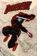 Daredevil HC (2012-2014 Marvel) By Mark Waid 1-1ST