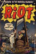 Riot (1954 Atlas) 1