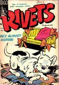 Rivets (1956) 1