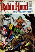 Robin Hood and His Merry Men (1957) 30