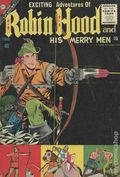 Robin Hood and His Merry Men (1957) 31