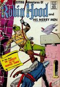Robin Hood and His Merry Men (1957) 32