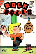 Rock and Rollo (1957) 17
