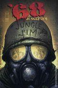 68 Jungle Jim (2011 Image) 0B