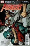 Avengers (2010 4th Series) 22