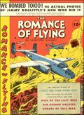Romance of Flying, The (Feature Book) (1942) 33
