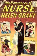 Romances of Nurse Helen Grant, The (1957) 1