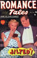 Romance Tales (1949) 8