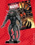 Classic Marvel Figurine Collection (2007-2013 Eaglemoss) Magazine and Figure #160