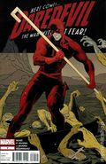 Daredevil (2011 3rd Series) 9
