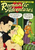 Romantic Adventures (1949) 1