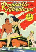 Romantic Adventures (1949) 4