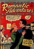 Romantic Adventures (1949) 7