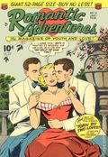 Romantic Adventures (1949) 12