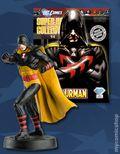 DC Comics Super Hero Collection (2009-2012 Eaglemoss) Figurine and Magazine #094