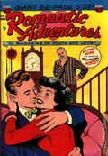 Romantic Adventures (1949) 19