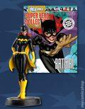 DC Comics Super Hero Collection (2009-2012 Eaglemoss) Figurine and Magazine #095