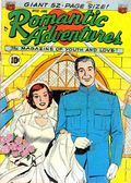 Romantic Adventures (1949) 22