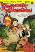 Romantic Adventures (1949) 25