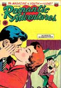 Romantic Adventures (1949) 28
