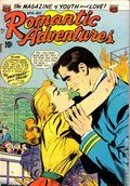 Romantic Adventures (1949) 35