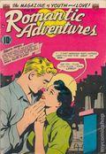 Romantic Adventures (1949) 38