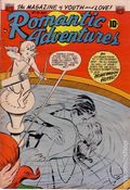 Romantic Adventures (1949) 45