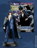 DC Comics Super Hero Collection (2009-2012 Eaglemoss) Figurine and Magazine #096