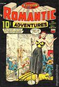 Romantic Adventures (1949) 48