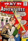 Romantic Adventures (1949) 54