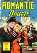 Romantic Hearts (1951 1st Series) 2