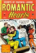 Romantic Hearts (1953 2nd Series) 5