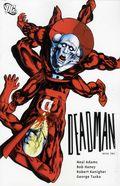Deadman TPB (2011-2014 DC) 2-1ST