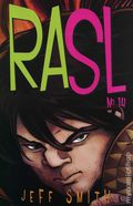 Rasl (2008) 14