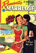 Romantic Marriage (1950) 9