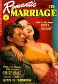 Romantic Marriage (1950) 12