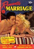 Romantic Marriage (1950) 13