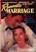 Romantic Marriage (1950) 17