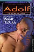 Adolf HC (1995-1996 Cadence Books) 2-1ST
