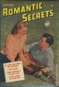 Romantic Secrets (1949 Fawcett) 5