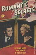 Romantic Secrets (1949 Fawcett) 11