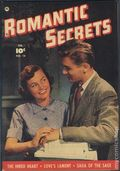 Romantic Secrets (1949 Fawcett) 15