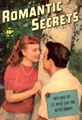 Romantic Secrets (1949 Fawcett) 25