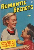 Romantic Secrets (1949 Fawcett) 32