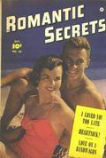 Romantic Secrets (1949 Fawcett) 35