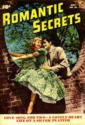 Romantic Secrets (1949 Fawcett) 36