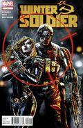 Winter Soldier (2012) 2A