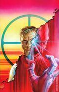 Bionic Man (2011 Dynamite) 5C