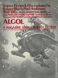 Algol (1963) 22