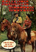 Romantic Western (1949) 2